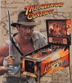 indiana_jones_pinball.jpg
